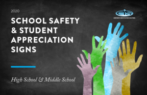 CIS School Safety - High School package